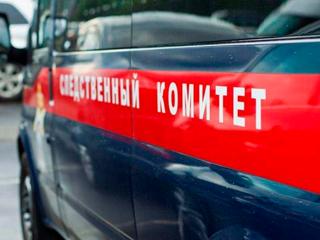 Труп в пакете: тело младенца нашли на Южном Урале