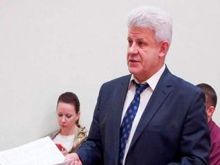 Блогер получил миллионный штраф за клевету на ветерана