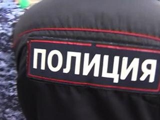 В Иркутске обнаружили свалку человеческих органов