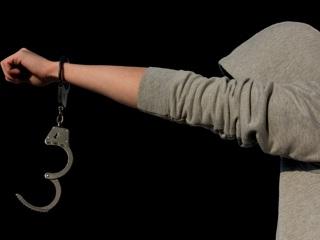 Порно с несовершеннолетней: йошкаролинца приговорили к 4 годам тюрьмы