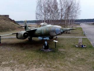 Вести в 20:00. Увели от жилых кварталов: 55 лет назад советские летчики совершили подвиг в небе над Берлином