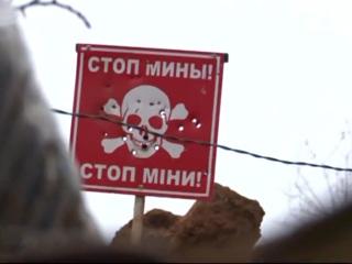 Вести в 20:00. МИД РФ призвал Украину и НАТО остановить военные приготовления и нагнетание напряженности в Донбассе