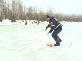 Новости на России 24. МЧС: пик паводка в России не пройден