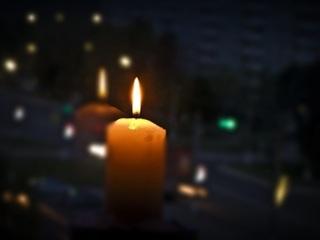 Смерть 13-летней школьницы в Тольятти может иметь криминальный след