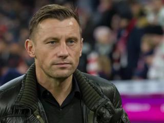 Футболисты Арсенала угрожали проломить головы тренерам ЦСКА