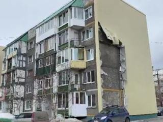 В школах Петропавловска-Камчатского отменили занятия из-за циклона