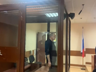 Вести. Дежурная часть. Адвокат полковника Захарченко попался на крупной взятке