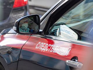В Москве по делу о взятке арестовали чиновника Минобрнауки