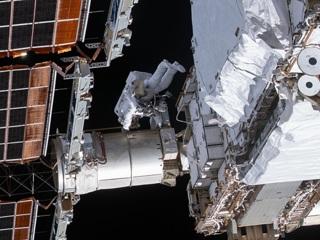 Госдеп опубликовал скандальное поздравление с Днем космонавтики