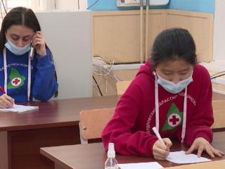 Вести. Областной дом добровольцев появится у уральских волонтеров