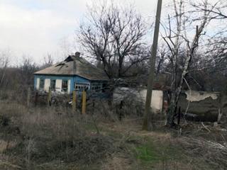 Новости на России 24. В Луганской народной республике отмечают День жертв украинской агрессии