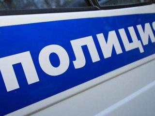 На МКАД парни с битами ограбили мужчину, перевозившего крупную сумму