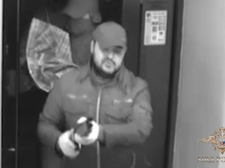 Вести. Дежурная часть. В Петербурге перед судом предстанет банда грабителей ювелирный салонов