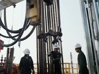 Новости на России 24. Стоимость нефти марки Brent превысила $66 за баррель впервые с 18 марта