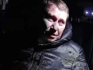 Пьяный водитель без прав устроил гонки с инспекторами в день рождения сына