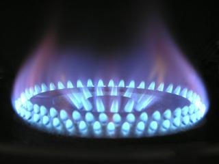 Российские химики сделали дешёвый бензин из отходов добычи газа