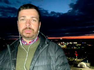 Собкор РИА Новости: Байден не видит конфликта между деэскалацией и санкциями