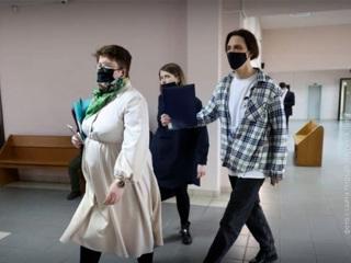 Вести. Дежурная часть. Суд над Тимой Белорусских: никаких больше вечеринок