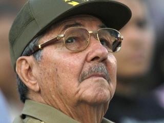 Рауль Кастро: конец эпохи
