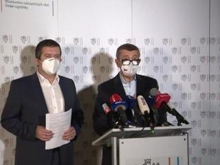 Чешская русофобия: высылка дипломатов и атака кетчупом