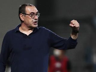 Сарри может сменить Фонсеку на посту главного тренера Ромы
