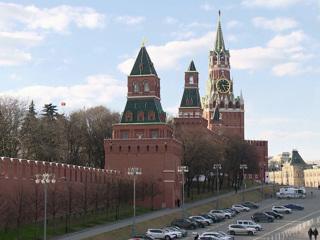 Кремль: перечень поручений по итогам Послания подготовят оперативно