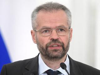 В Нижнем Новгороде задержали академика РАН