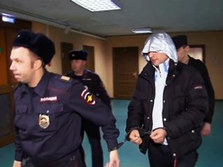 Помещики в погонах: в Москве вынесли приговор полицейским-взяточникам