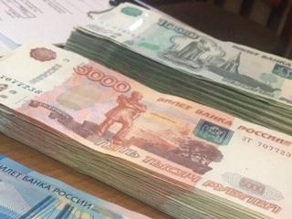 Новости на России 24. Выплаты по 10 тысяч рублей на школьников проведут до 17 августа