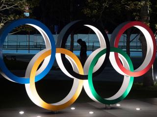 Церемонии открытия и закрытия Олимпиады в Токио пройдут без зрителей