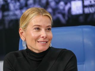 """Четыре актрисы стали лучшими в двух номинациях премии """"Ника"""""""