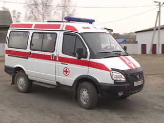 Четыре человека погибли на трассе в Свердловской области