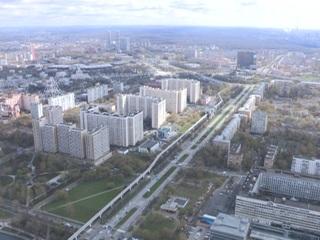 Погода 24. В европейской части России не прекращаются снегопады