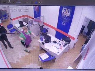 Вести. Дежурная часть. В Петербурге задержали серийных грабителей банков
