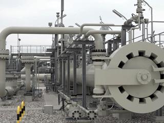 Новости на России 24. Немецкие экологи подали иск против строительства Северного потока 2