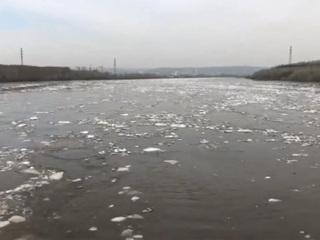 Погода 24. Мощный паводок и снег: что творится с погодой
