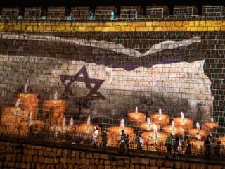 Трагедия в Израиле: проблемы были еще 10 лет назад