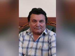 Сын дрессировщика Багдасарова: отец на здоровье не жаловался