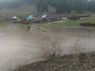 Новости на России 24. Паводки на Алтае потребуют миллионных вложений в восстановление