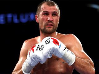Ковалев намерен вернуться на ринг после серии скандалов