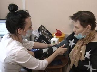 Новости на России 24. В Приморском крае продолжается вакцинация