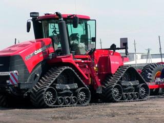 Новости на России 24. Кузбасс наращивает производство зерна: посевная кампания уже началась