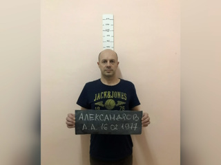 Вести. Дежурная часть. В Новом Уренгое вынесли приговор участникам преступной группировки