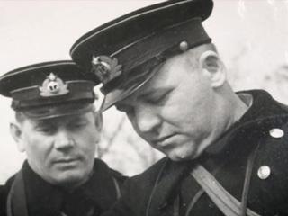 За Родину!. Почему листовки из севастопольского подполья стоили даже жизни
