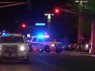 ЧП. Перестрелка в отеле Аризоны: один человек погиб, семеро ранены