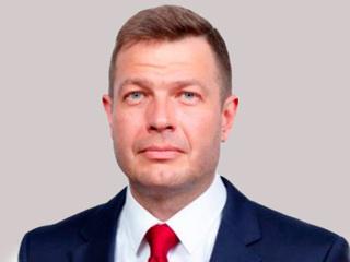 Состояние здоровья Антона Фетисова остается стабильным