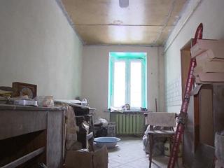 Вести-Москва. Рейдеры из Перми оставили без жилья десятки москвичей