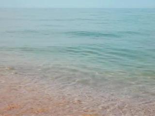 Пресная вода для Крыма: в Азовском море пробурят скважины