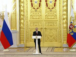 Вести в 20:00. Послы вручили Путину верительные грамоты: к чему готовы зарубежные государства