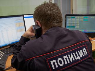 Угрожал взорвать и расстрелять: в Казани эвакуировали учеников школы №40